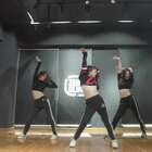 春天和我们一起学跳舞😘珍珍老师@Sugar_Alex珍大笑 课堂视频Woman!@嘉禾舞社长沙雨花店#舞蹈##嘉禾舞社#