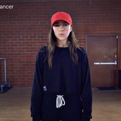 #音乐# dwilly - ADD ft Emilia Ali - #舞蹈# Choreography by Jake Kodish - ft Kaycee Rice, Sean #i like 美拍#