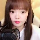 🎵 解药, 我这纠结的刘海…😭点个赞可好?#音乐#