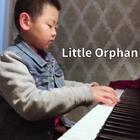 早~#精选##i like 美拍##钢琴#