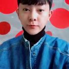 #精选#《甜甜海》From:张皓然