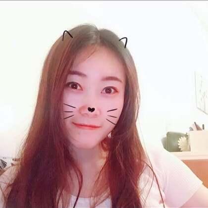 【Smile-Cimi美拍】04-12 00:04
