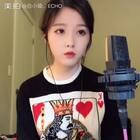 @美拍小助手 #音乐##我要上热门##沈阳# 喜欢我就关注我哦