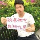 #精选##我要上热门#不亏是语文课代表😹😹