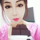 #吃秀##吃巧克力#