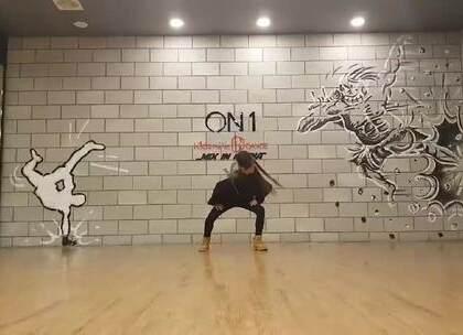 #KP童星家族##少儿练习生##舞蹈#