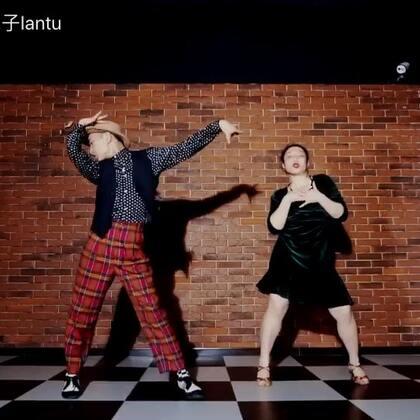 #舞蹈#🐰三月下旬Waacking常规班编舞《Candy Man》👅👅👅@TheFame舞蹈工作室 @Fame蓉儿Joanna #Waacking#