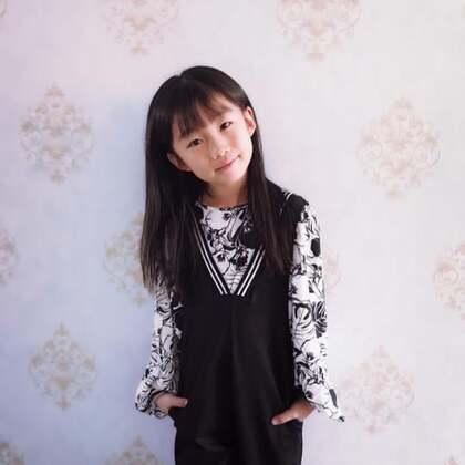#宝宝##i like 自拍##i like 美拍#嗨小妞,9岁生日快乐🎊🎁🎂,愿你生命中的愿望都能实现,祝你在每个成长的日子里开开心心,健康和快乐是人生中最重要的两件东西,健康快乐成长就好💗
