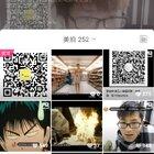视频地址:http://weibo.com/u/5238483456 这期视频再次被和谐了,大家通过其他渠道观看吧,附上了视频地址。
