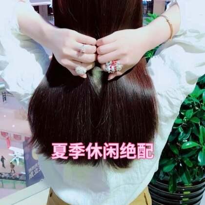 😊@美拍小助手 #宝宝##精选#
