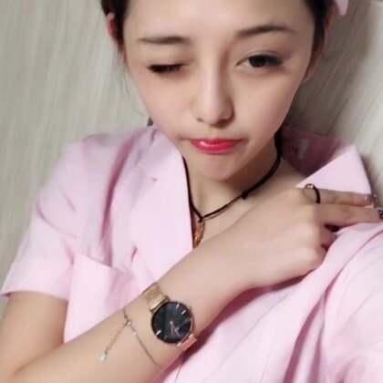 #i like 美拍##精选##我要上热门#好久没穿了怀念