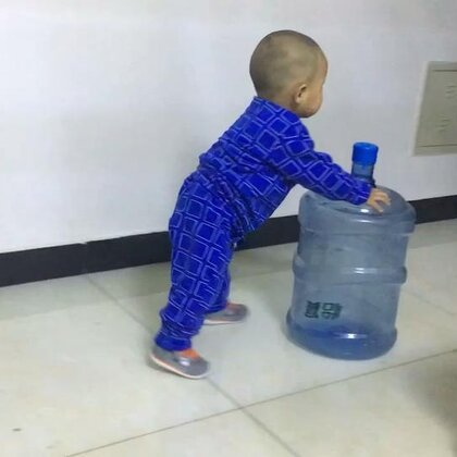 元宝推水桶哈哈哈哈哈哈哈哈哈哈哈哈