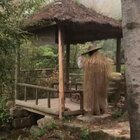 长安雅士带大家领略终南山藏着的文化(儒、释、道、武、医、艺等国学精华)