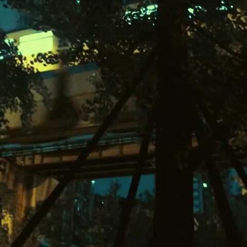 【-王蕾啊-美拍】#美拍10秒电影##精选#@美拍小助...
