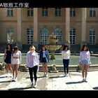 #Greatguys - GANDA#舞蹈版 #敏雅音乐##敏雅音乐#