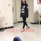@可爱的金刚嫂 我说贵了就不买了?结果她跪了#i like 美拍##小金刚恶搞##穿越火线射击舞#