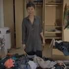 这个岛国整理魔法,让我把衣服都扔了!-下 #我要上热门##衣物收纳##心态#