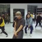 旦斯特老师课堂视频合集(小男神巧克力&曹杰帅气swag&黄金大腿Pendy )@舞蹈频道官方账号 @美拍小助手 #呈贡大学城街舞##舞蹈##swag hiphop#
