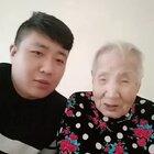 奶奶知错了尴尬了😂#热门##搞笑##自拍#