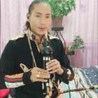 #音乐#葫芦丝VS竹笛,好听吗老铁们😄