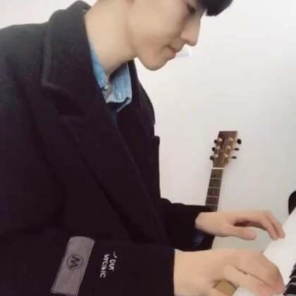 爱你们呦❤️❤️#精选##音乐#