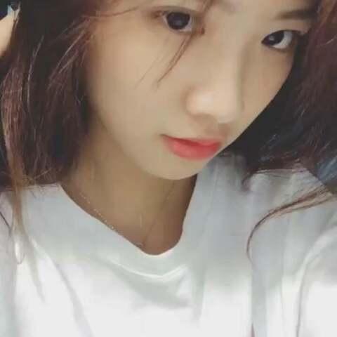 【舒贝塔贝塔🐒美拍】美拍最美鼻孔👃#精选##我要上热...