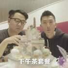 北京798最火金子冰激凌,颜值逆天,味道比248元哈根达斯还好!#魔力美食##冰激凌##试吃#