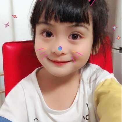 【熊熊哥和薇薇妹美拍】04-19 21:06