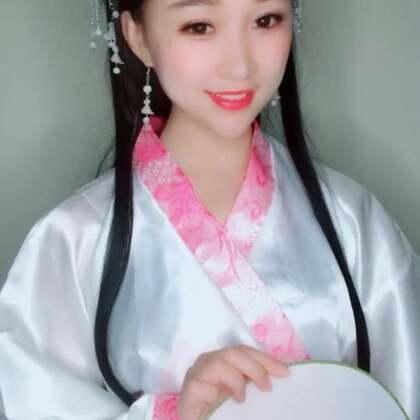 #精选#我喜欢你?