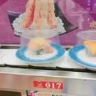 #美食#带着鱼鱼和amy来吃#寿司#还可以、环境不错