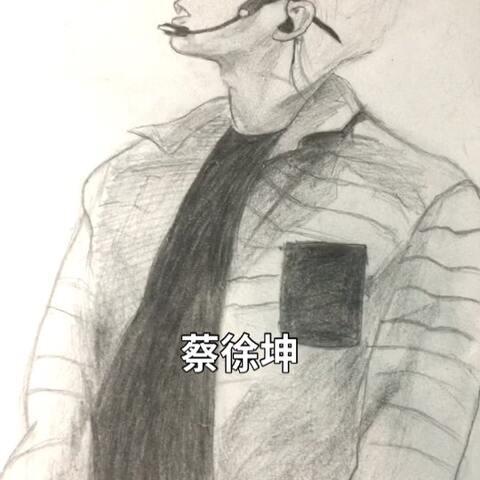 #1234相信万物舞#坤坤的教程详解我你学十二地支手势象类表白图片