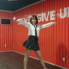 #舞蹈# Red Velvet-Bad boy 久等了这支舞??#精选#