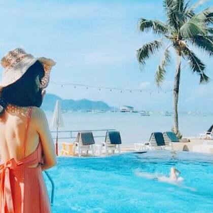 #带着美拍去旅行##泰国##精选# 这次复游泰国的小小旅程记录~ 泰国是个值得反复去旅行的国度~ 放下自己,全身心享受的投入一段旅程~ 解放心灵~ 下一站 日本