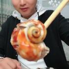 #吃秀##热门#我感觉自己适合卫衣,因为显得sunshine超超翻译:sao你🤣🤣