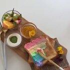#精选##游戏##音乐#你们吃早餐了么?