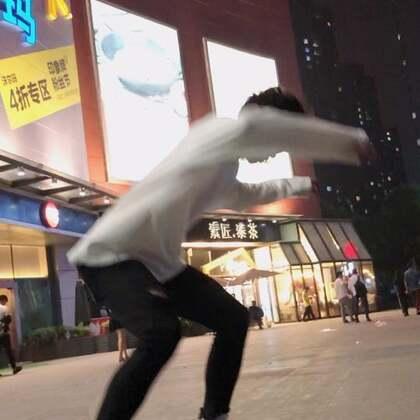 月底打算出去比赛,一共比赛过四次,次次jio发抖哈哈#精选#