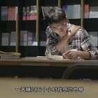 当你熬夜追剧打游戏的时候,别人却阅读到凌晨三四点,扎心了!#二更视频##读书日##我要上热门#