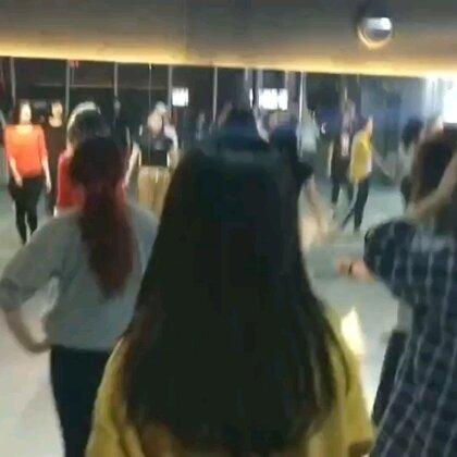 韩舞 课 少女时代 哈哈😄上了韩舞课我才知道我真胖啊😹😹😹#少女时代#