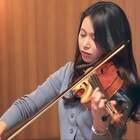 Roy Kim-Only Then#那时分手就好##韩国新歌##女神#小提琴版 快来听听吧!
