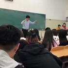 近日,河北师范大学音乐学院合唱团《可惜不是你》的排练视频走红,歌声宛如天籁,听完你想到了谁?💘