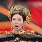那些香港明星们说普通话的合集,一个比一个爆笑,看完感觉自己都不会讲了,简直要笑哭😂