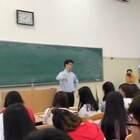 最近河北师范大学音乐学院合唱团《可惜不是你》的排练视频走红,好感动,你想到了谁?💔💘