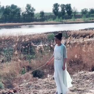 东篱古筝-舍人的美拍:中央音乐学院视频九级练萨dk古筝
