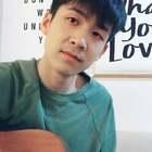 弹唱 达达乐队 《南方》 #音乐##吉他弹唱##旧日默片# 换个角度还是这么帅哈哈哈