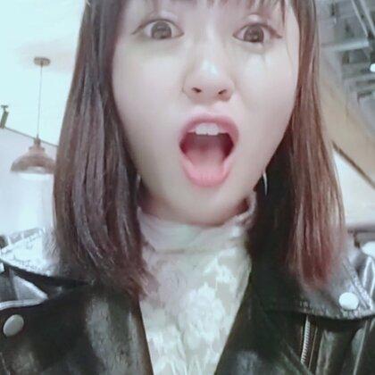 #i like 美拍上海站##来自渣渣辉的警告##搞笑#@美拍小助手