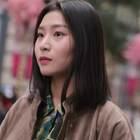 实拍武汉街拍美女,南方的妹子穿搭都很时髦啊!#武汉美女##时尚街拍##时髦穿搭#