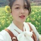 美美的油菜花😁#忽而今夏#
