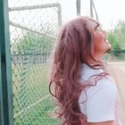 甜心粉红色的回忆,复古风,宝贝喜欢吗💕