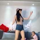 #舞蹈# 听到这首歌想要了什么?#宝宝#