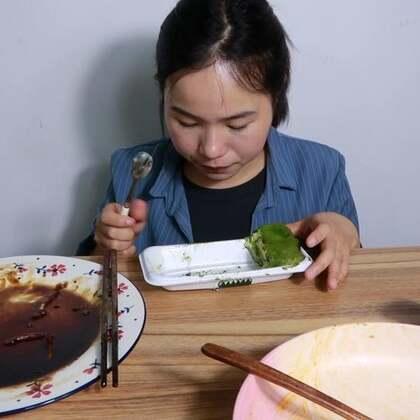 (2)吃播 可乐鸡翅/蔬菜炒蛋盖饭/毛巾卷/火龙果 原速链接:https://www.bilibili.com/video/av22632722/#吃秀#